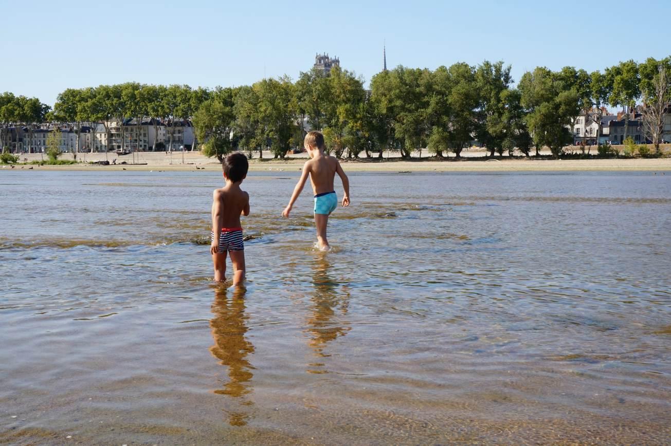 ma petite tribu en el rio 4-min