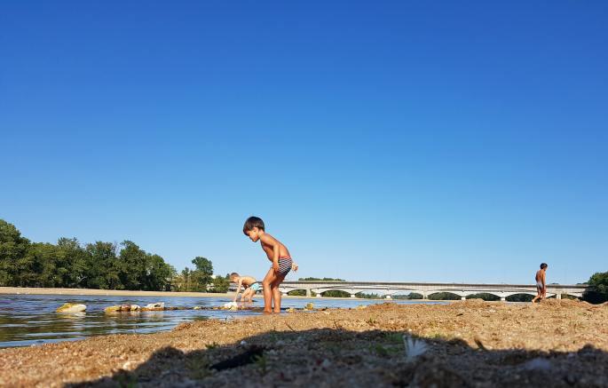 _ma petite tribu en el rio 9-min