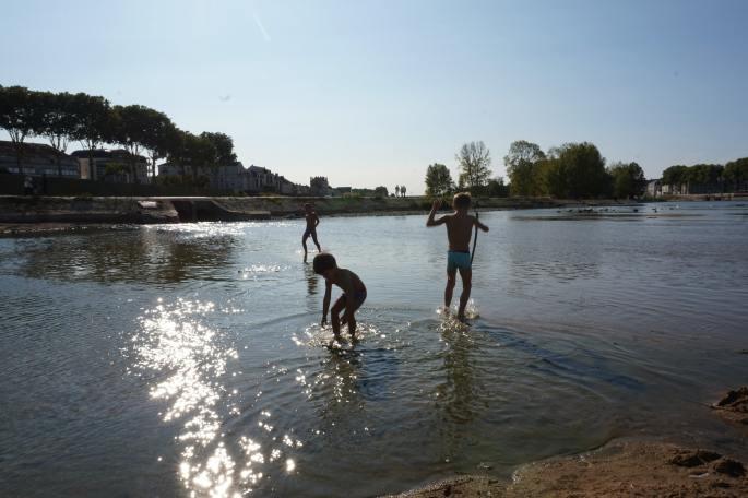 Ma petite tribu Loira -min